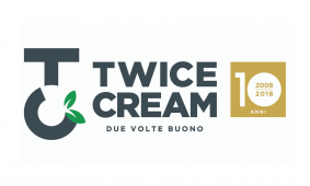 2008-2018: 10 anni di Twice Cream